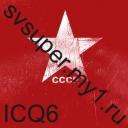 svsuper.my1.ru